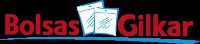 Bolsas Gilkar logo